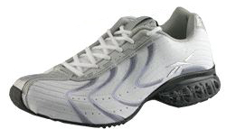 5d0c149c82 Calçados Masculino Tênis Reebok Stryke DMX Extreme - Branco   R ...